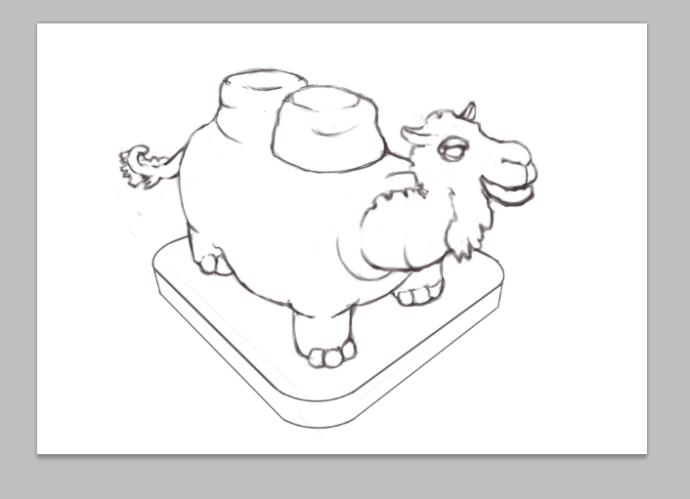 hippo_work3