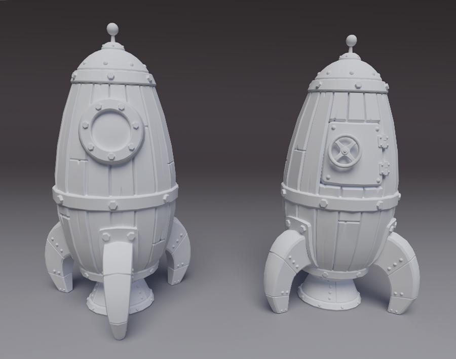 raketti_clayrender_2_lores